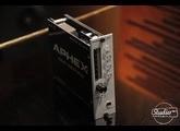 Aphex EQF 500