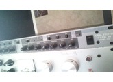 Aphex Model 250 Aural Exciter Type III