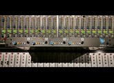API Audio 3124+ (64397)