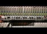 API Audio 3124+ (89969)
