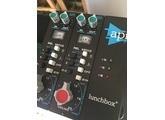 API Audio 525