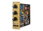 API Audio 550A 50th Anniversary Edition