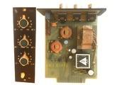 API-553