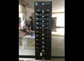API Audio 560