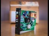 API Audio 8-Slot Lunchbox