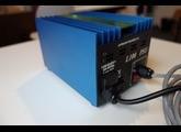 API Audio 8200A