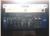 API Audio API 512