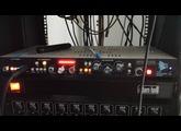 API Audio The Channel Strip