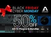 Apogee-Black-Friday-Banner-1920x1080-1