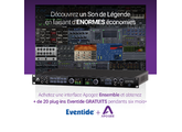 Eventide promo square   individual products FR