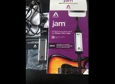 Apogee Jam 96k for iPad, iPhone and Mac