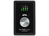 Apogee Pro Tools   Duet