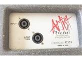 Apogee Sound ARTIST A1 (99523)