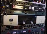 Apogee Symphony I/O