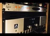 Apogee Symphony I/O Mk II HD 16x16 Mk II