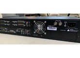 Apogee Symphony I/O Mk II Thunderbolt 8x8+8MP Mk II