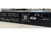 Apogee Symphony I/O Mk II Thunderbolt 8x8 Mk II