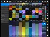 AppBC TouchAble 3