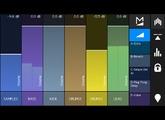 AppBC TouchAble Mini 3