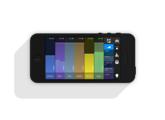 AppBC TouchAble Mini