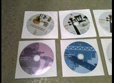 Apple GarageBand JAM PACK : Rhythm Section