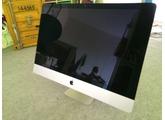 Apple iMac (1998)