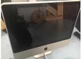 "Apple iMac 20"" Core 2 Duo 2 Ghz"