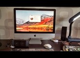 "Apple iMac 21,5"" Core 2 Duo 3,06 Ghz (68462)"
