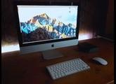 Apple iMac 21.5 inches 2012 (33059)