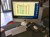 "Apple iMac 24"" Core 2 Duo 3,06 Ghz"
