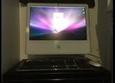 Apple iMac G5 20