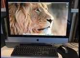 Apple imac i7 27'
