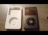 Apple iPod Classic 160 Go