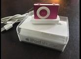 Apple iPod Shuffle 2G 1Go