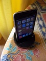 Apple iPod Touch 8 Go