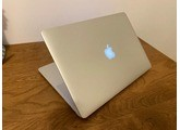Apple Le MacBook Pro (Retina, 15 pouces, mi-2015)
