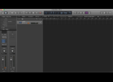 Apple Logic Pro X (32327)