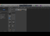 Apple Logic Pro X (62831)