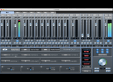 Apple Logic Pro X (61286)