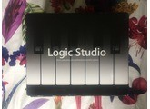 Apple Logic Studio 8 (78030)