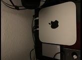 Apple Mac mini late-2012 core i7 2,3 Ghz