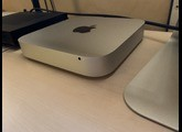 Apple Mac mini late-2012 core i7 2,3 Ghz