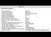 Apple Mac Pro (7894)