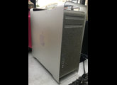 Apple Mac Pro 2x2,66 Ghz