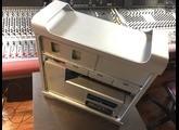 Apple Mac Pro (42344)