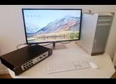 Apple Mac Pro (61792)