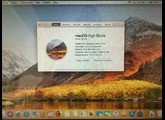 "Apple MacBook Pro 13"" 2011, Core i5 2.3GHz, 4Go RAM,  320Go DD"