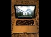 "Apple MacBook Pro 13"" Core i5 2,5 GHz (76707)"
