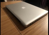 "Apple Macbook Pro 15"" 2.3 GHz Intel Core i7"