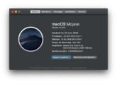 Apple MacBook Pro (15-inch, 2018)